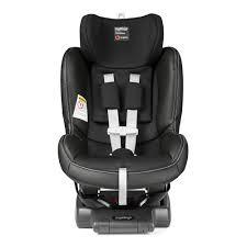 peg perego primo viaggio kinetic convertible car seat licorice eco leather
