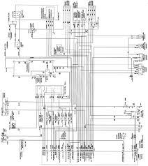 tamde us 2014 hyundai sonata wiring diagram marvellous 2015 hyundai sonata wiring diagram photos best image hyundai accent wiring diagram schemes fancy also