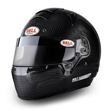 rs7 carbon fiber sa2010 helmet