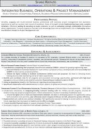 Sample Resume For Business Analyst Classy Resume Samples For Business Analyst Sample Entry Level R Mmventuresco