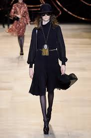 Celine News, Collections, Fashion Shows, Fashion Week Reviews, and More    Vogue