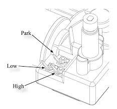 wiper motors autotex Afi Wiper Motor Wiring Diagram r110d wexco wiper motor two and a half inch (2 5\