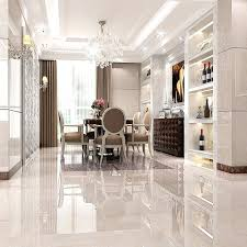 White floor tiles living room Bedroom Living Tiles Ceramic Tiles Gold All Cast Glaze Ceramic Tile Living Room Floor Tile Glossy Wall Sbsummitco Living Tiles White Tiles Living Room Living Areas Neutral And White