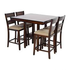 Kitchen Amazing Macy s Clearance Dresses Macys Dining Room Table