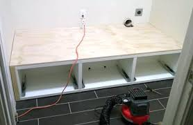 washer and dryer stands. Diy Washer Pedestal Attractive Dryer Platform And Best Is Now A Hackers . Stands N