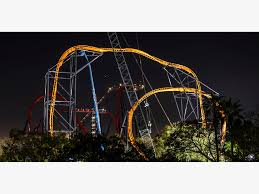 busch gardens to kick off 60th anniversary events
