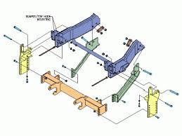 2013 2500hd snow plow wiring diagram wiring diagram libraries bossboss lta04770d undercarriage dodge 2003 u0026 newer