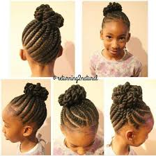 Hairstyles For Kids Girls 85 Awesome Cute Braided Updo For R Hairstyles Pinterest Updo Girl Hair