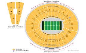 University Of Washington Huskies Football Tickets Single Game Tickets Schedule Ticketmaster Com