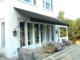 porch shade ideas porch awning deck shade structures backyard solutions ideas retractable medium size of deck