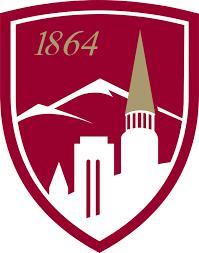Accreditation | University of Denver