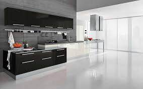 modern kitchens 2014. Kitchen Modern Small Kitchens Trending Color Schemes 2014  Kitchen Design Trends Simple R