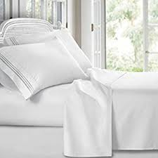 white bed sheets twitter header. Share Facebook Twitter Pinterest White Bed Sheets Header