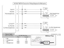 wiring diagram symbols aviation the wiring diagram aviation headset jack wiring diagram aviation printable wiring diagram