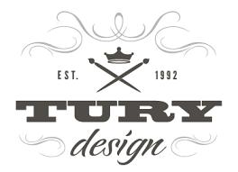 <b>Tury</b> Design - Интернет магазин HobbyBazza