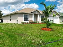 see all homes in port saint lucie fl view all 16 photos 35 rx 10520504 0 1554925967 636x435