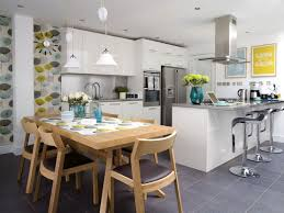 New Small Kitchen Small Kitchen Look Larger New Kitchen Designs For A Small Kitchen