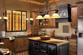 kitchen island light fixtures ideas with awesome detail cool and 13 throughout tips for applying fixture nyasha on 1200x800