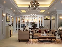 Cách chọn ánh sáng đèn phù hợp với không gian nhà ở
