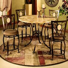 Small Outdoor Table Set Cheap Pub Table Sets Economical Kitchen Design With 6 Piece