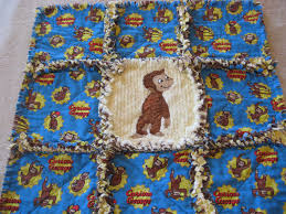 curious george bedding | Baby and Kids & mesmerizing-curious-george-bedding Adamdwight.com