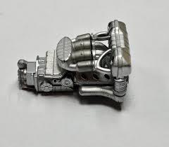 1 24 revell porsche 918 spyder work in progress vehicles 0021 jpg