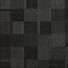 Office floor texture Outdoor Wooden Floor Office Floor Texture With Office Carpet Floor Carpet Office Floor Glitzburgh Co Floor Photo Interior Design Office Floor Texture With Office Carpet Floor Carpet Office Floor