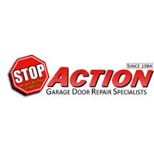 action garage doorAction Garage Door Repair Specialists  16 Photos  Garage Door