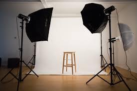 studio lighting equipment photos pittsburgh photography studio al