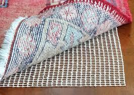 felt rug pad under rug mat anti slip liner mat under rug carpet drawer dash felt rug pad for felt rug pad which side up