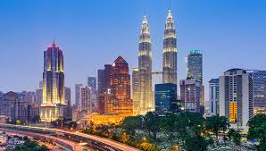 Malaysia announces public holidays for 2019 | Human Resources ...