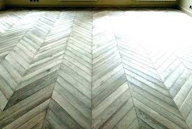 chevron floor tile herringbone tile layout herringbone tile layout chevron tile floor chevron floor tile chevron chevron floor tile