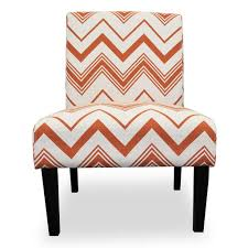 urban accents furniture. cayenne accent chair urban accents furniture