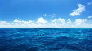 """Résultat de recherche d'images pour """"océan """""""