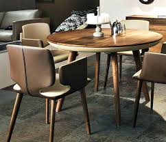 small round kitchen table sets small dinner table set fair small round dining table set and