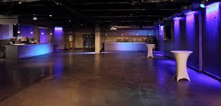 loft mainroom fromstage2 web