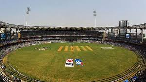 Wankhede Seating Chart Wankhede Stadium Mumbai Details Matches Stats Cricbuzz