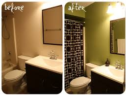captivating green bathroom. Full Size Of Bathroom:brown And Green Bathroom Ideas Captivating Photo Design White Laminate Patterned :