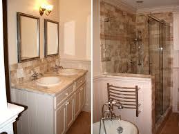 Bathroom Remodel Toronto Collection Best Decoration