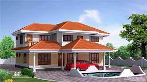 4 bedroom maisonette house plans in