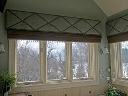 roman blinds with pelmets. Plain With Roller Blinds  For Roman With Pelmets D
