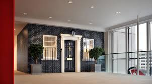 inspirational office. Number 10 Downing Street · Office Interior Design Inspirational
