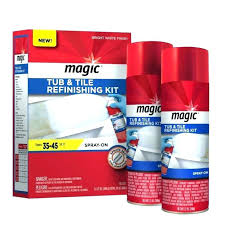 bathtub repair kit home depot bathtub refinishing kit home depot magic oz tub and tile