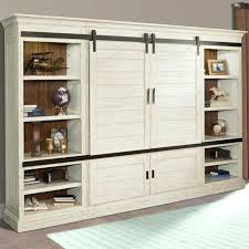 office furniture wall units. Wall Furniture Slider Home Office Units Entertainment  Mission Cheap For Sale Baton Rouge Small . Y