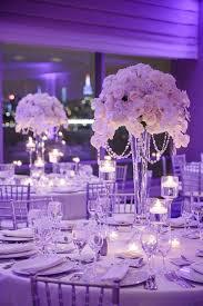 Breathtaking New Jersey Wedding