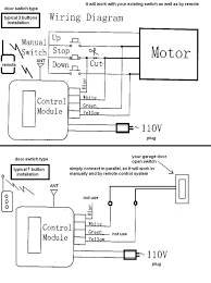 wiring diagram for door craftsman garage door sensor wiring diagram craftsman garage door switch wiring diagram garage auto wiring diagram