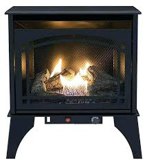 natural gas heaters for homes. Propane Natural Gas Heaters For Homes