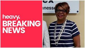 Debra Johnson: Tribute to the Tennessee Corrections Employee | Heavy.com