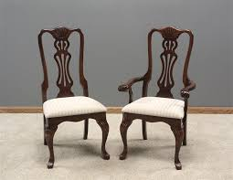 stylish queen anne regal dining room chair queen anne dining chairs queen anne dining room chairs remodel