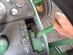 jd 6400 wiring diagram on jd images free download wiring diagrams John Deere 4230 Wiring Diagram jd 6400 wiring diagram 8 jd 50 wiring diagram john deere 6400 service manual john john deere 4210 wiring diagram